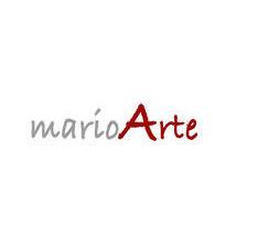 Mario Arte